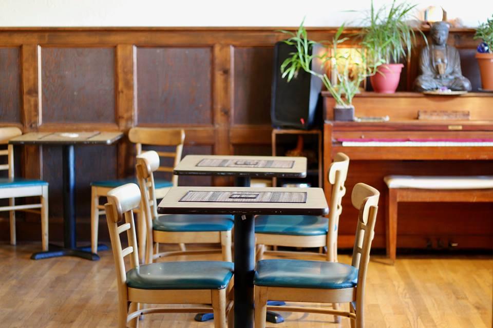 silk road chai shop - 960×639