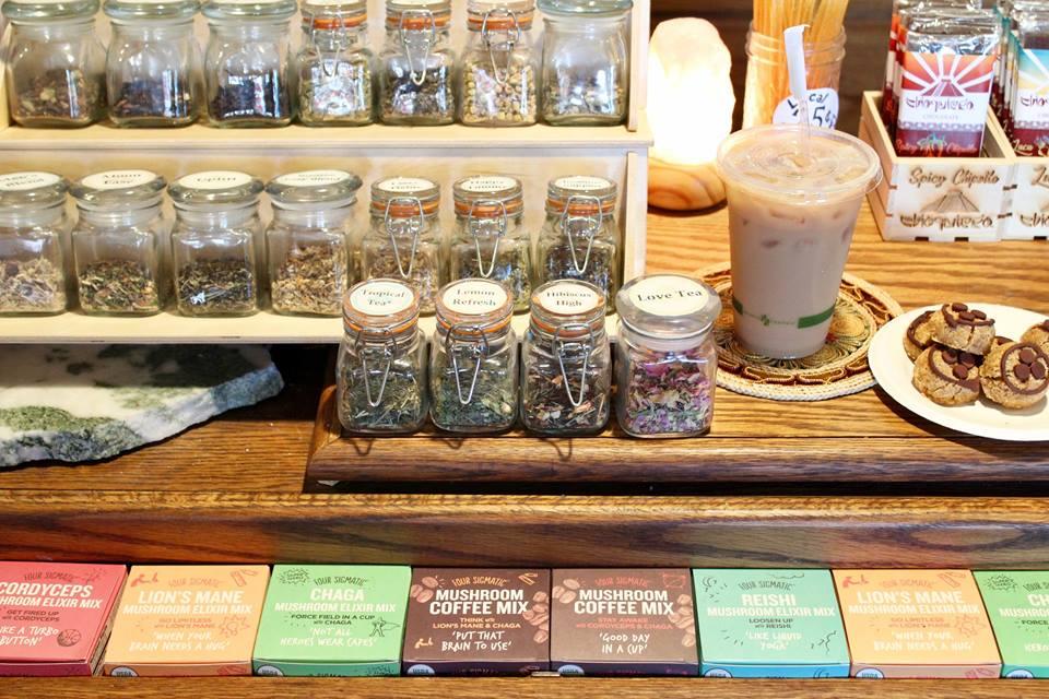 silk road chai shop - 960×640