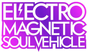 electromagnetic soul vehicle musical siskiyou