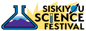 Siskiyou Science Fest