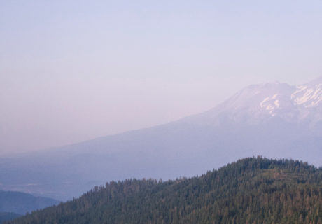Mount Shasta, Climb Against the Odds